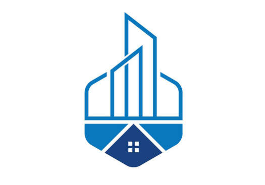 real-estate-projects