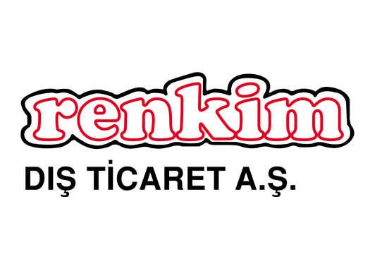renkim-projects